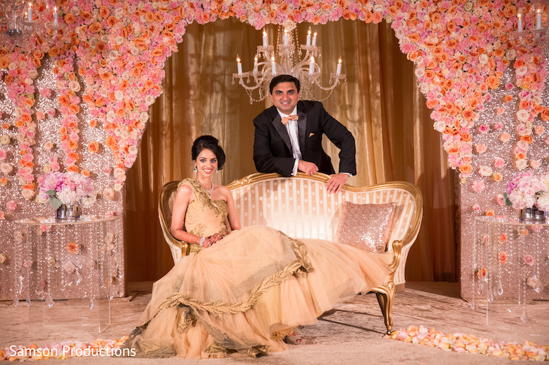 samson productions, langham huntington, indian wedding