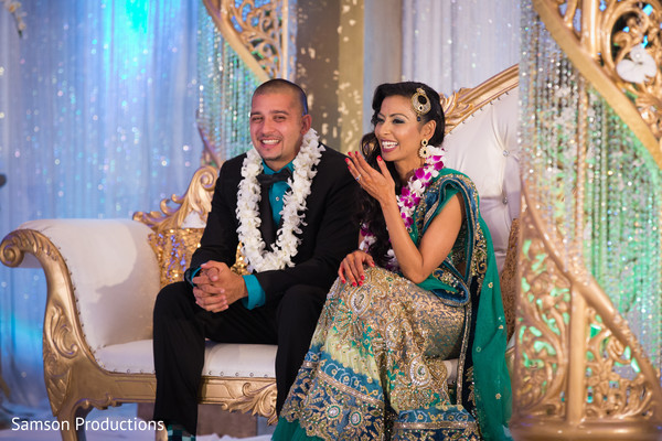 St. Louis Indian Wedding, Samson Productions, Indian Wedding, Wedding Photographer