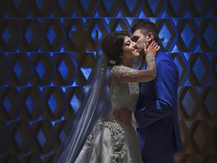 South Asian Bride Magazine, Wedding Photographer, Indian Wedding Photographer