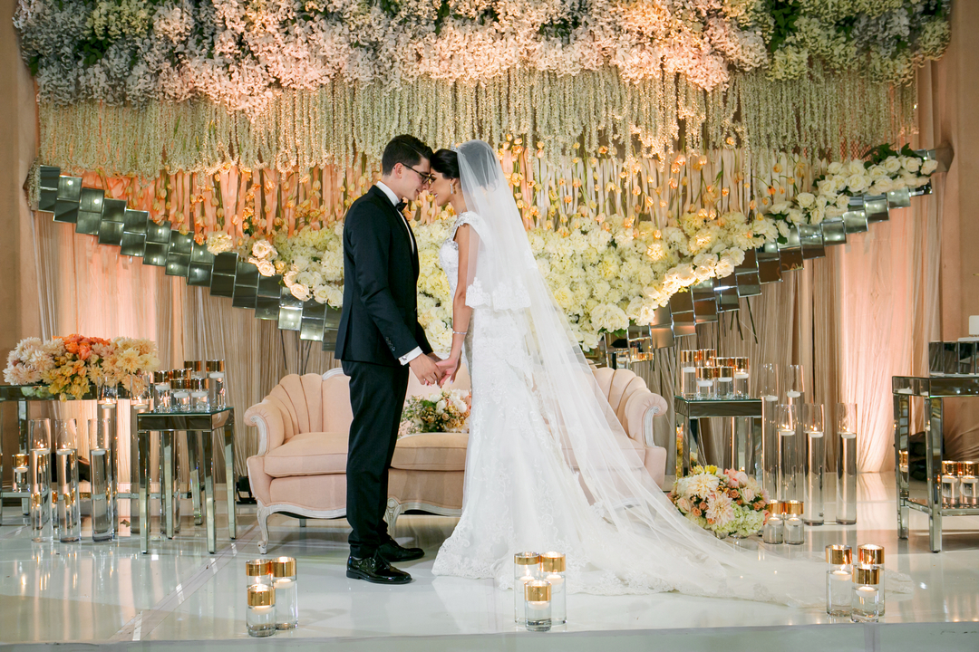 Feel Free To Use It For Inspiration Or Just To Swoon Over Thank You To The Creative For Designing Such Beautiful Wedding Reception Stage Designs For Our