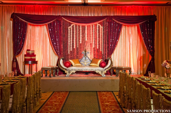 Wedding Ideas Pakistan
